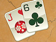 Blackjack di Maggio - Cinco de Mayo Blackjack