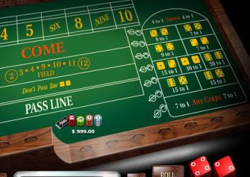Mr slot casino