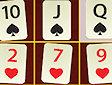 <b>Poker infuocato - Fiery poker