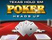 <b>Poker Texas - Pokerheadsup