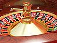 <b>Roulette 3D - Roulette 3d