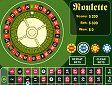 Giocare roulette senza soldi
