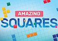 <b>Griglia da completare - Amazing squares