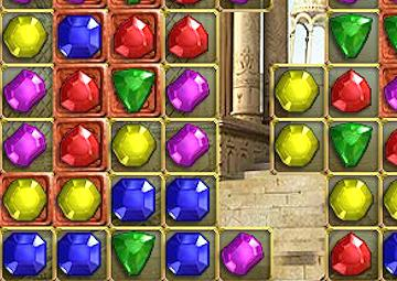 http://www.paginainizio.com/giochi/logica/ancient-jewels-mysteries-of-persia/game2.jpg