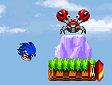 <b>Molla di Sonic - Angrysonic