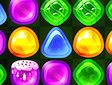 <b>Candyland 4 - Back to candyland 4