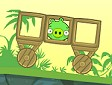 <b>Maialino al traguardo 2 - Bad piggies online hd 2015