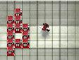 <b>Battaglia Tetris - Battle block defense