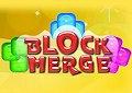 <b>Unisci i quadrati colorati - Block merge
