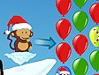 <b>Bloons 2 xmas - Bloons 2 christmas expansion