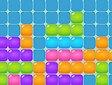 <b>Mattoncini 1010 - Bricks 1010