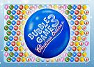 <b>Bubble game christmas 3 - Bubble game 3 christmas