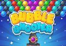 <b>New Bubble shooter - Bubble shooter 1