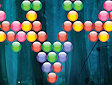 <b>Sparabolle esclusivo extra - Bubble shooter exclusive level pack