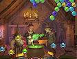 Pozione di strega - Bubble witch