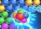 <b>Mondo di bolle - Bubble world 1