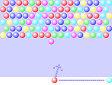 <b>Bubbles