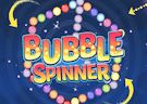 <b>Bubble Spinner - Bubblespinner