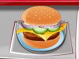 <b>Burger time