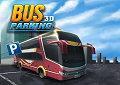 <b>Bus parking 3D - Bus parking 3d