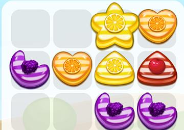 Giochi gratis caramelle