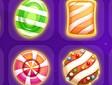 <b>Candy line