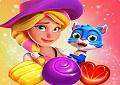 <b>Candy crush 3 Jelly - Candy match 3 jelly