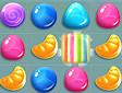 <b>Candy rain 3
