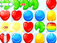 <b>Candy rain 4
