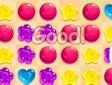 <b>Candy rain 5