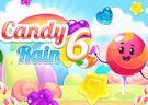 <b>Candy rain 6