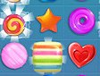 <b>Candy rain