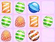 <b>Candy super line - Candy super lines match 3