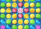 <b>Candy world bomb