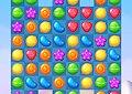 <b>Match con caramelle - Candymatch io