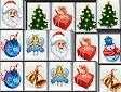 Match di Natale - Christmas matching