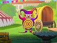 <b>Spari al circo - Circus shooter