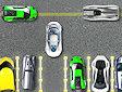 Parcheggia auto - Concept car parking
