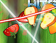 <b>Taglia frutta - Crazy cut fruit