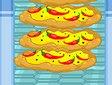 <b>Puzzle di pizza - Crazy pizza