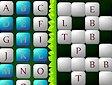 <b>Componi le parole - Crosswords 2