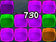 <b>Cubi colorati - Cube crash 2