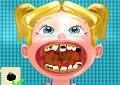 <b>Dentista Dr. Teeth - Dentist dr teeth