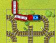 <b>Crea ferrovia - Derailed