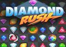 <b>Diamond rush