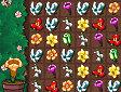 Paradiso fiorito - Eden flower