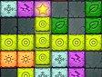 Blocchi da incastrare - Element blocks