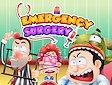 <b>Buffe emergenze in ospedale - Emergency surgery