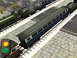 <b>Passaggio a livello - Euro railroad crossing railway