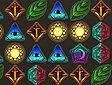 Tetris magico - Faerie Alchemy